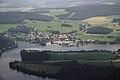 Diemelsee-Heringhausen Sauerland Ost 391 pk.jpg