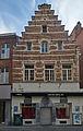 Diestsestraat 38 (Leuven) A.jpg