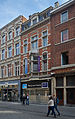 Diestsestraat 4 (Leuven).jpg