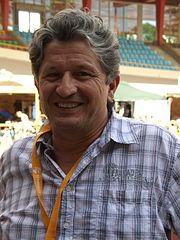 Dieter Stein Radsportler2