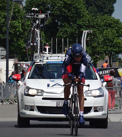 Diksmuide - Ronde van België, etappe 3, individuele tijdrit, 30 mei 2014 (B049).JPG