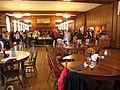 Dining hall - Choate Rosemary Hall.JPG