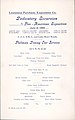Dinner menu of Pullman Dining Car Service for Dedicatory Excursion to Pan-American Exposition, June 30, 1901.jpg