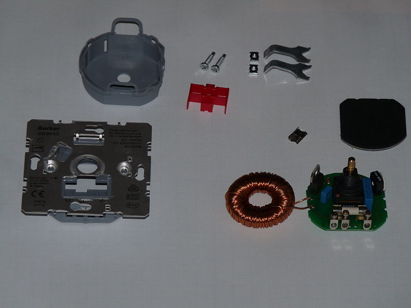 File:Disassembled dimmer.JPG