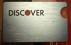 Discover it card.jpeg