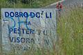 Discovering Pester Plateau in Serbia 3102 03.jpg