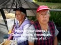 File:Discrimination To The Senior Citizens In Mexico.webm