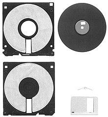 external image 220px-Diskette-3_5inch-open.jpg