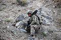 Dismount patrol in Paktika 110810-A-NH920-012.jpg