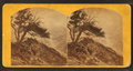 Distant view of Promontory and Salt Lake, Utah, from Robert N. Dennis collection of stereoscopic views.png