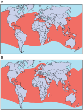 Distribution of sea turtles - journal.pone.0027373.g002.png