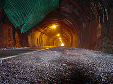 Disused railway tunnel.jpg