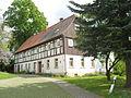 Dittelsdorf hirschfelderstr5.JPG