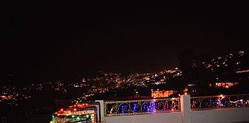 Diwali Night in the Almora Hills.jpg