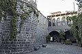 Diyarbakır Mar Petyun Chaldean Church 1159.jpg