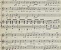 Djamileh - opéra-comique en un acte, op. 24 (1900) (14779524951).jpg