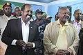 Djibouti President Visits Beletweyne (16596839746).jpg