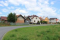 Dlouhá Lhota (MB), common 2.jpg