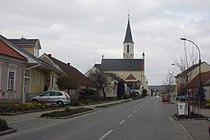 Dobermannsdorf.jpg