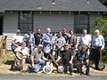 Dobro Intensive Workshop 2008 participants and teachers (2008-07-13 10.50.53 by Ctd 2005).jpg