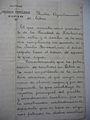 Documento de la Sociedad de Obreros pistoleros de Eibar.JPG