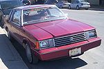 Dodge Aries Coupe.jpg