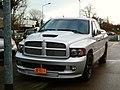 Dodge Ram SRT-10 (38798699982).jpg
