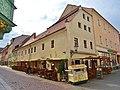 Dohnaische Straße Pirna in color 119829448.jpg