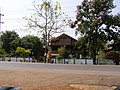 Doi Cham Pi - panoramio - CHAMRAT CHAROENKHET.jpg