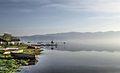 Dojran Lake 116.jpg