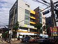 Doksan 3-dong Comunity Service Center 20140604 084413.JPG