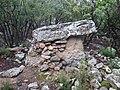 Dolmen de Trillol - Rouffiac-des-Corbières 4.JPG