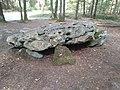 Dolmen de la Grosse-Pierre.jpg