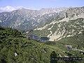 Dolno vasilaschko ezero - panoramio.jpg
