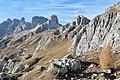 Dolomites (Italy, October-November 2019) - 102 (50587328731).jpg