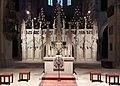 Dom St. Mauritius und Katharina zu Magdeburg, innere Ausstattung,jpg.jpg
