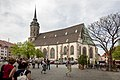 Dom St. Petri (Bautzen) 01(js).jpg