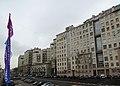 Dom na naberezhnoy (2012) by shakko 01.jpg