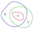 Domain of holomorphy illustration2.png