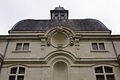Dome Richelieu toiture.jpg