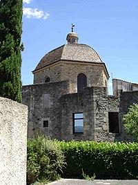 Dome St Benoit.jpg