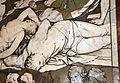 Domenico Beccafumi (disegno), Storie di Mosè sul Sinai, 1531, punizione degli ebrei 03.JPG