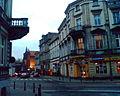Dominet Bank w centrum miasta - panoramio.jpg