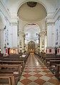 Domo di San Lorenzo- Mestre - interno.jpg