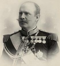 Don Alfonso, duque de Oporto, infante de Portugal (J.C. Fernandes, Lisboa, 1903).png