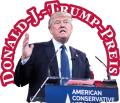 Donald-J.-Trump-Preis für vorbildliches Verhalten auf Diskussionsseiten—Rübenkopf—Skidmore.png