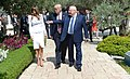 Donald Trump with Reuven Rivlin in Israel 2017 (10).jpg
