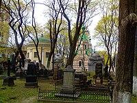 Donskoy monastery 09.jpg