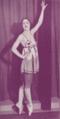Dora Duby (May 1921).png