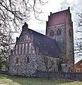 Dorfkirche Barenthin 2017 NE.jpg